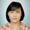 dr. Dewi Anggraheni