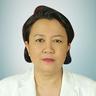 dr. Dewi Anggraini Wisnu Murti Wahana, Sp.A(K)