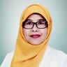 dr. Dewi Ari Mulyani, Sp.Rad