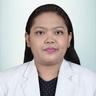 dr. Dewi Asih Mahanani, Sp.KK