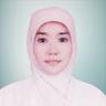 dr. Dewi Aulina Saroh