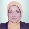 dr. Dewi Fibrini, Sp.BP-RE