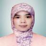 dr. Dewi Fitriani, Sp.A