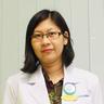 dr. Dewi Kusuma Hartono, Sp.KFR