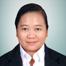 dr. Dewi Kusumastuti