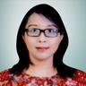 dr. Dewi Laksmi, Sp.A