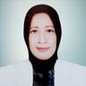 dr. Dewi Lastya Sari, Sp.DV, M.Med(DV)