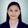 Dra. Dewi Mariana Thaib, S.Psi