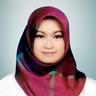 dr. Dewi Megasari Juhrie, Sp.M