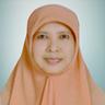 dr. Dewi Mulyani Irianti, Sp.A, M.K