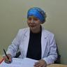 dr. Dewi Permatasari, Sp.Ak