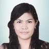 dr. Dewi Prima Christian, Sp.B, M.Biomed