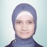 dr. Dewi Puspitasari, Sp.THT-KL, M.Ked(ORL-HNS)