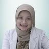 dr. Dewi Rosita