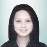 dr. Dewi Sari, Sp.A(K), M.Ked(Ped)