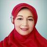 dr. Dewi Susanti Febri, Sp.GK, M.Biomed