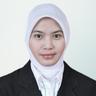dr. Dewi Utami Putri, Sp.DV, MKed.DV