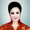 dr. Dewi Widya Puspita, Sp.Rad