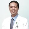 dr. Dhana Cahyadi, Sp.M
