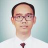 dr. Dhanan Prastanika Sesahayu, Sp.OT
