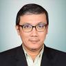 dr. Dhani Poerbo Slamet Widodo, Sp.A