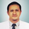 dr. Dhanny Primantara Johari Santoso, Sp.OG