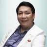 dr. Dharmawan Ardi, Sp.KJ