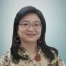 dr. Dhian Hangesti, Sp.B(K)Onk