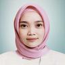 dr. Dhian Karina Aprilani Hattah
