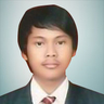dr. Dhieto Basuki Putra, Sp.KFR