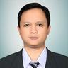 dr. Dhika Ari Rizki, Sp.U