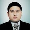 dr. Dhimas Naufal Indraprakarsa, Sp.A