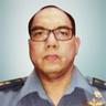 dr. Dhityo Hendrashto, Sp.B