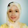dr. Dhyniek Nurul F.L.A, Sp.A