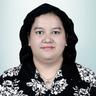 dr. Diah Ari Safitri, Sp.PD-KHOM, FINASIM