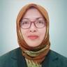 dr. Diah Astika Rini, Sp.A