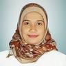 dr. Diah Ayu Aryati, Sp.PD