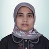 dr. Diah Hydrawati Sari Hasibuan, Sp.OG