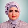 dr. Diah Rachmaniah, Sp.JP