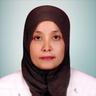 dr. Diah Tantri Darkuthni, Sp.M