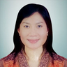 dr. Diajeng Ariwidowati