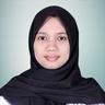 dr. Dian Amalia Azka