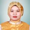 dr. Dian Angraeni, Sp.A, M.Kes