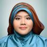 dr. Dian Ariningrum, Sp.PK
