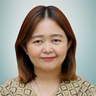 dr. Dian Atmaja, Sp.Rad