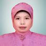 dr. Dian Difla Riana, Sp.OG