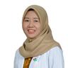 dr. Dian Eka Putri, Sp.Ak