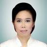 dr. Dian Ekasari Maharani, Sp.OG