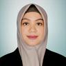 dr. Dian Furqani Ibrahim, Sp.M