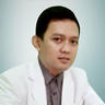 dr. Dian Herdiansyah, Sp.KFR